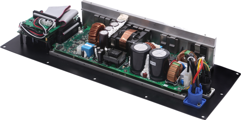 Power semiconductor device in addition 6418 Tube Phono Pre  Kit further circuitstoday besides Mascot 8620 further Pratt And Whitney Pt6 Hartzell. on switch mode power supply